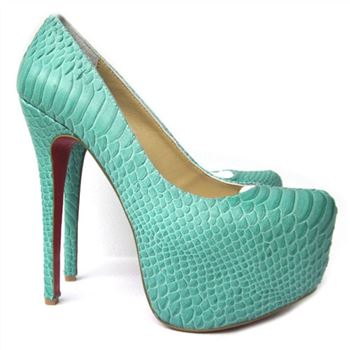 64db6e115fd Red Bottoms sneakers - Christian Louboutin Shoes - Christian ...